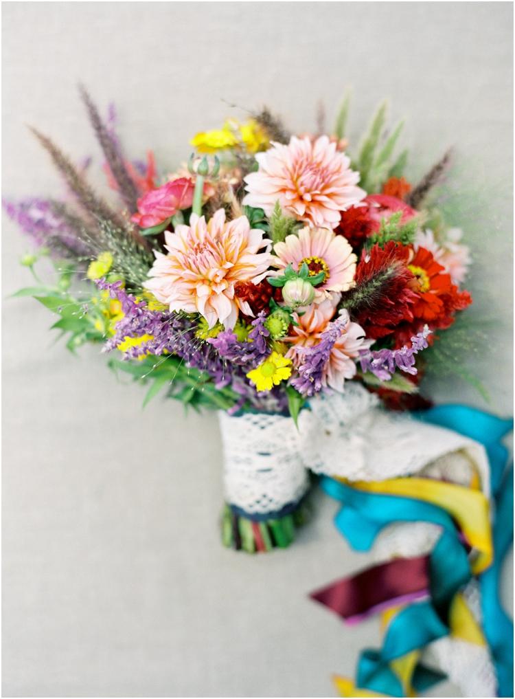 flowerwildzmod_0591
