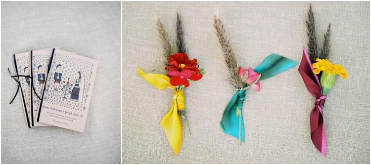 flowerwildzmod_0596