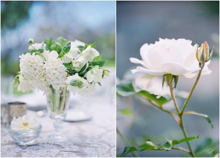 flowerwildzmod_0600