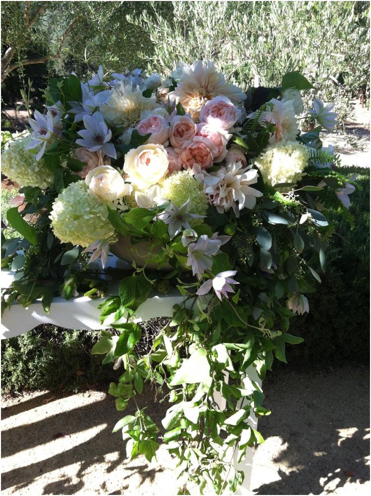flowerwildzmod_0617