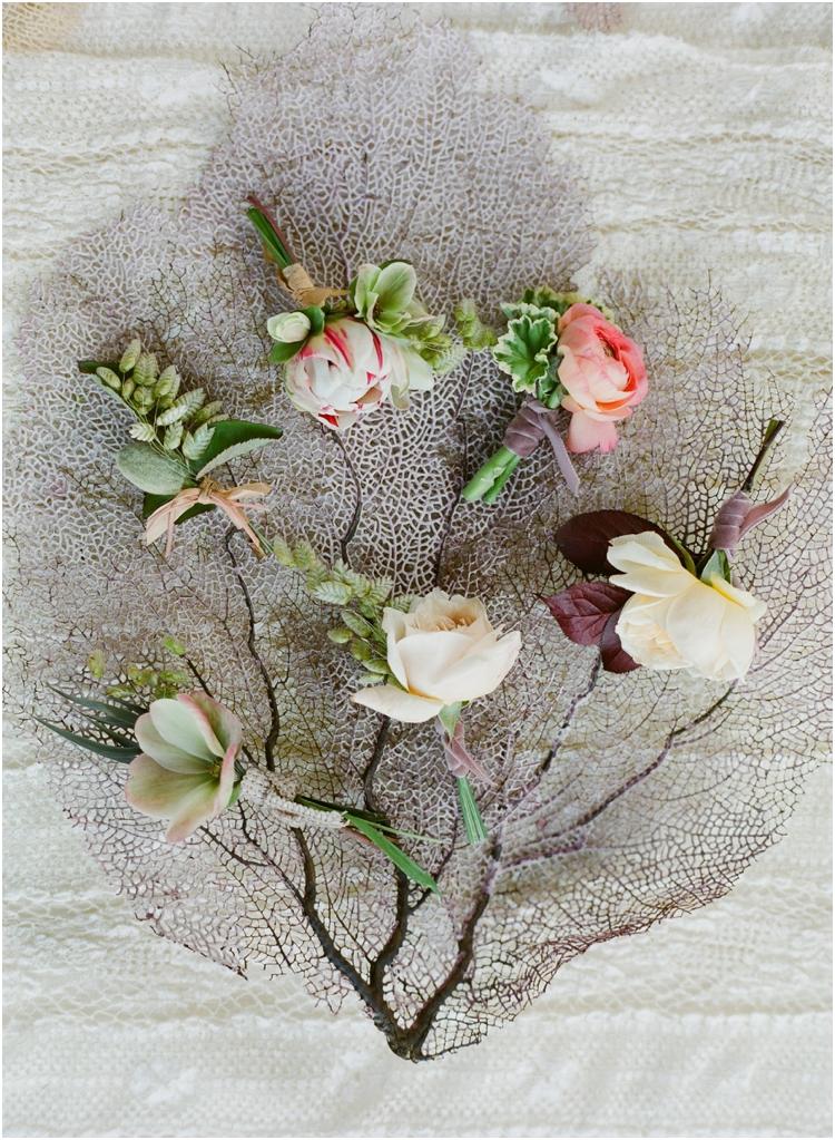 flowerwildzmod_0633