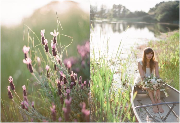 flowerwildzmod_0640