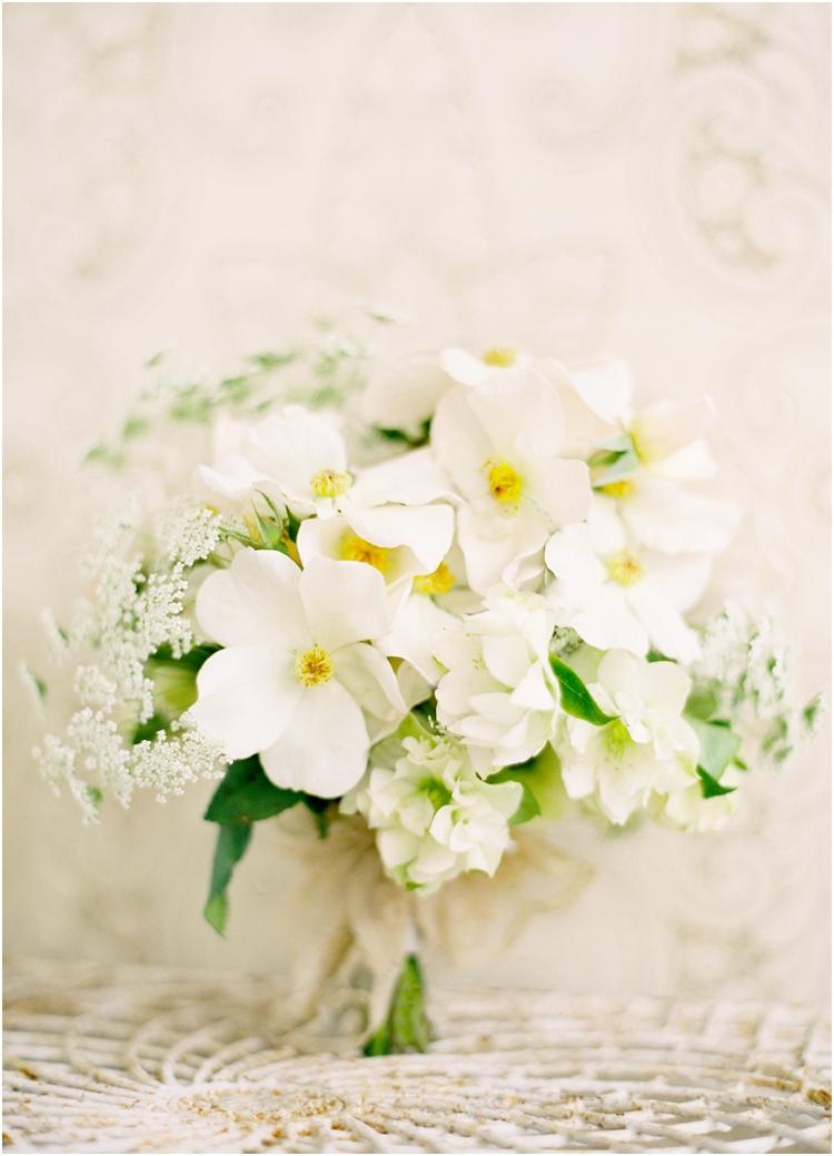 flowerwildzmod_0670