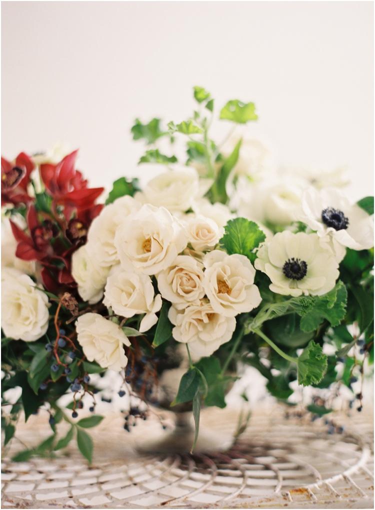 flowerwildzmod_0673