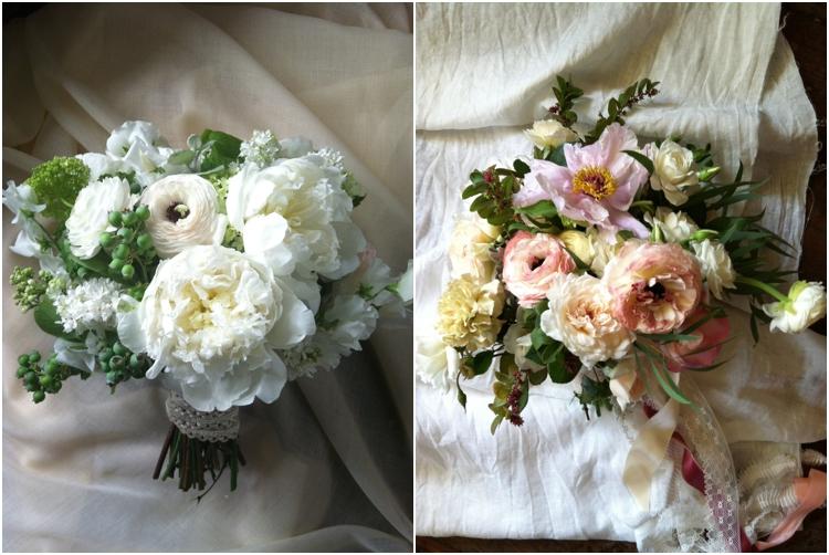 flowerwildzmod_0674