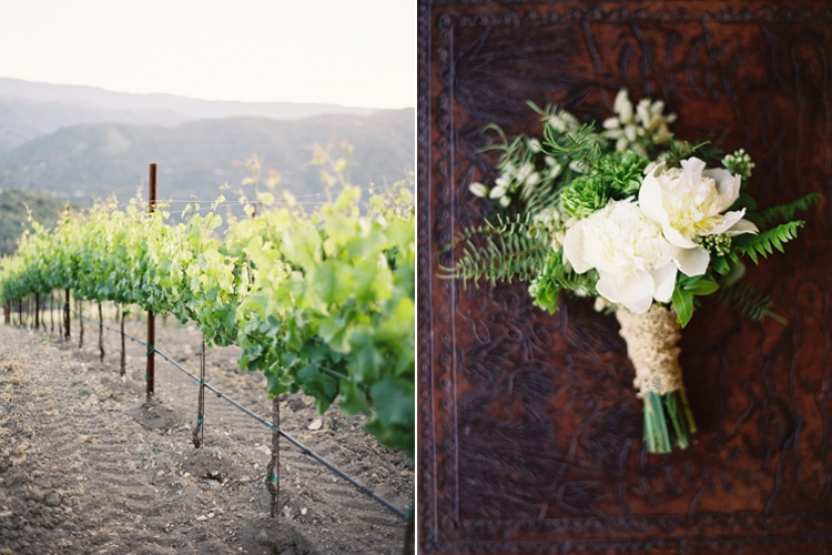 flowers-wedding-carmel-valley-17