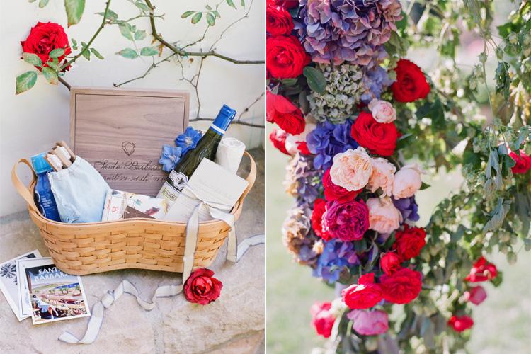 flowers-wedding-montecito-1