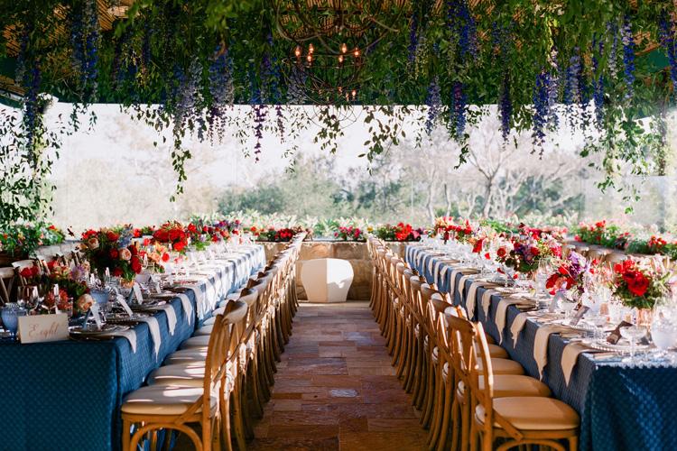 flowers-wedding-montecito-10