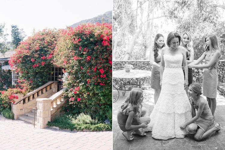 flowers-wedding-montecito-11