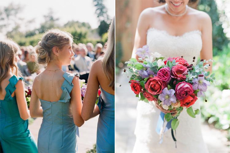 flowers-wedding-montecito-15