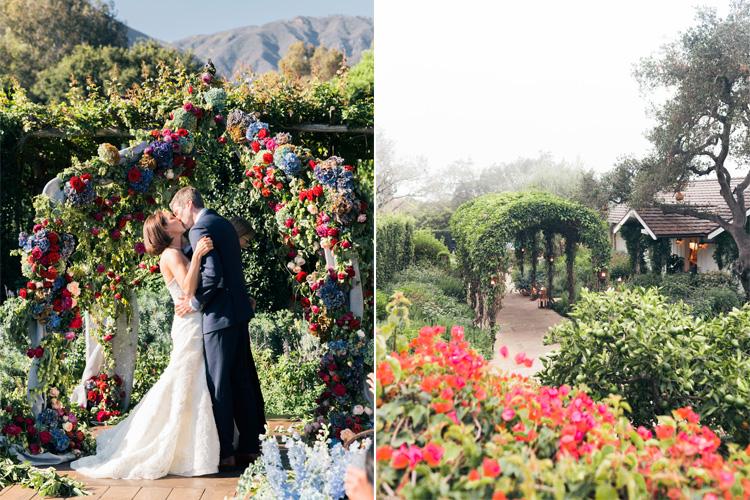 flowers-wedding-montecito-16