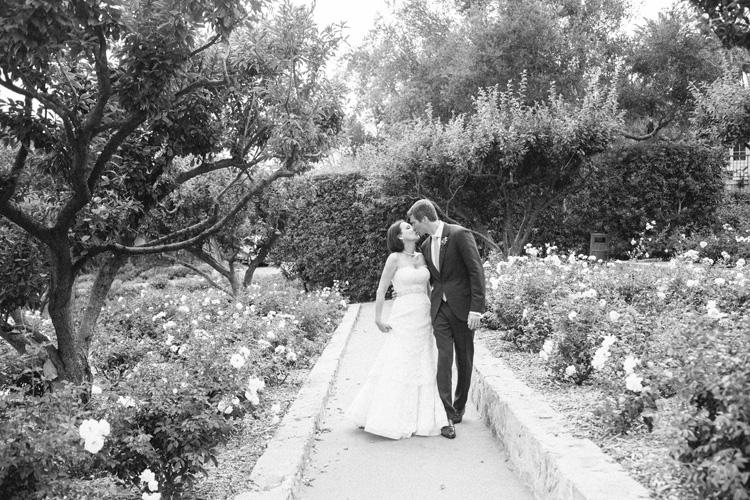 flowers-wedding-montecito-19