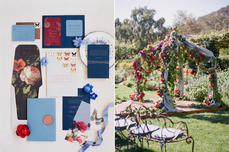 flowers-wedding-montecito-2