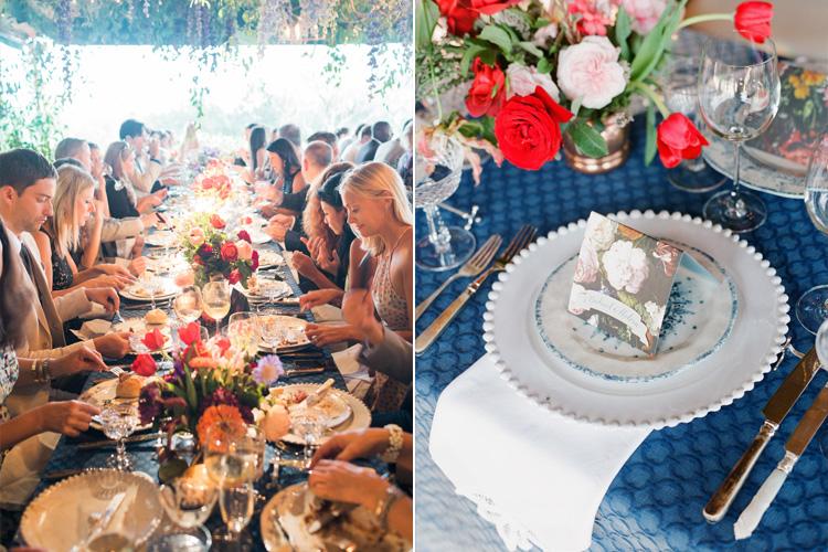flowers-wedding-montecito-21