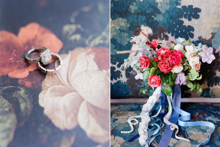 flowers-wedding-montecito-3