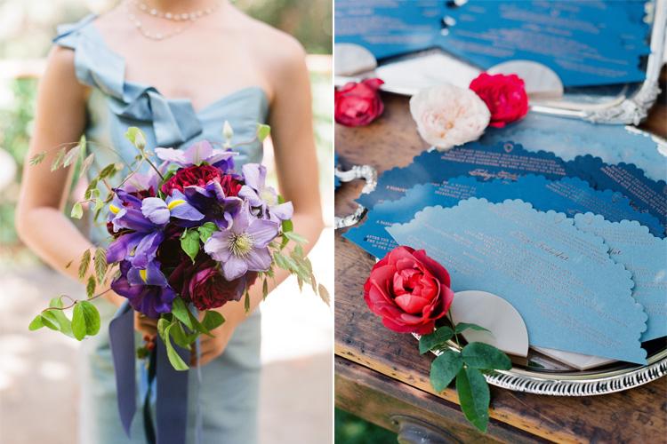 flowers-wedding-montecito-4