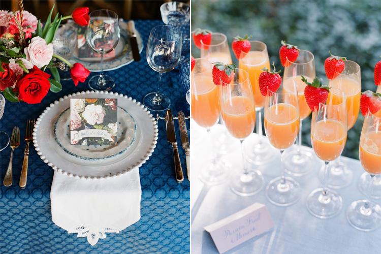 flowers-wedding-montecito-5