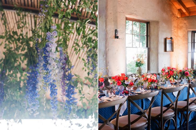 flowers-wedding-montecito-6