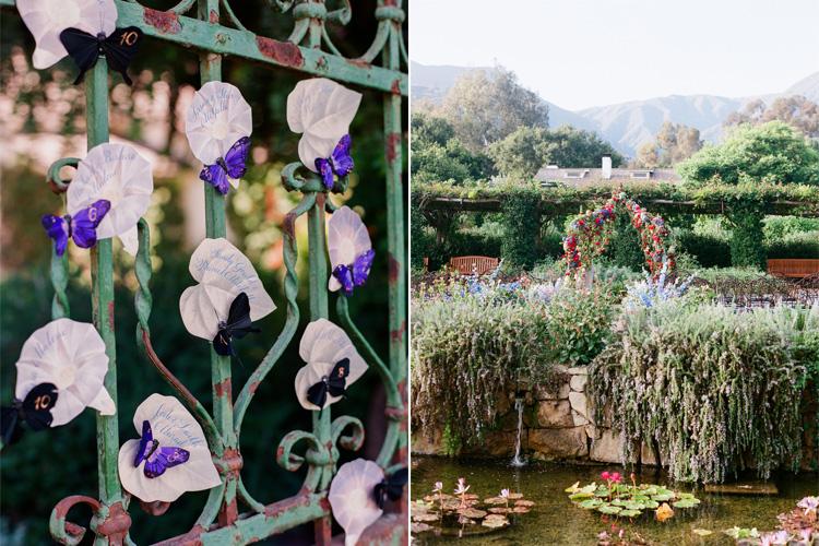 flowers-wedding-montecito-7