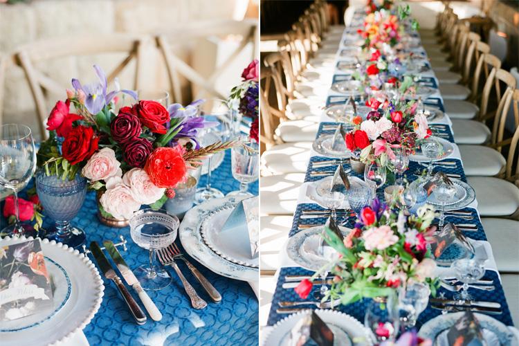 flowers-wedding-montecito-9