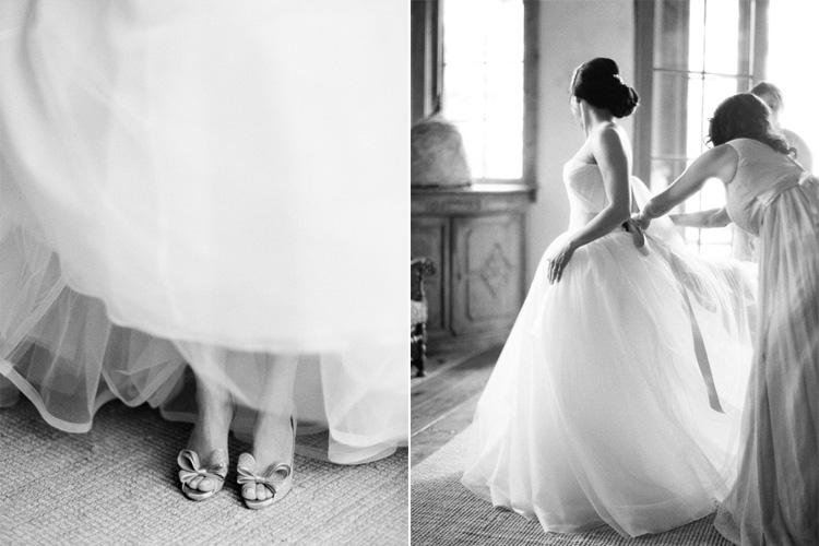 wedding-floral-design-1