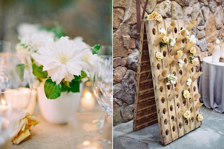 wedding-floral-design-10