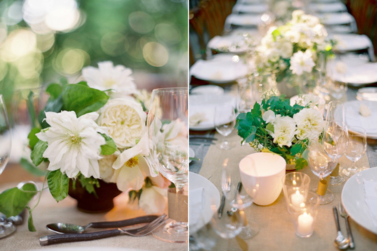 wedding-floral-design-11