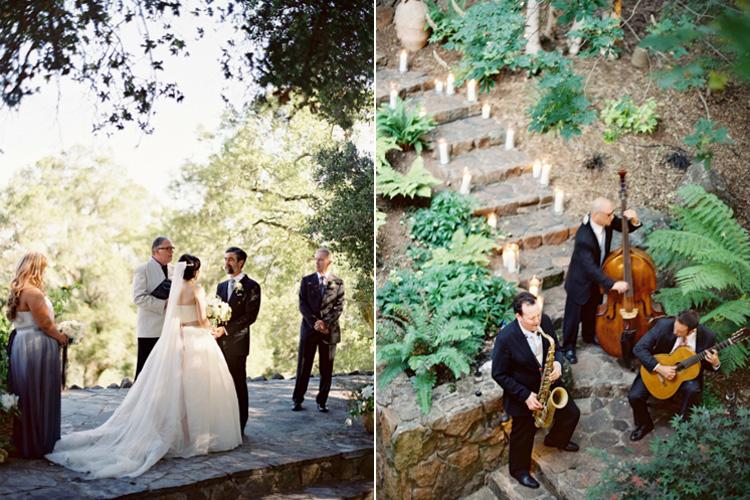 wedding-floral-design-12