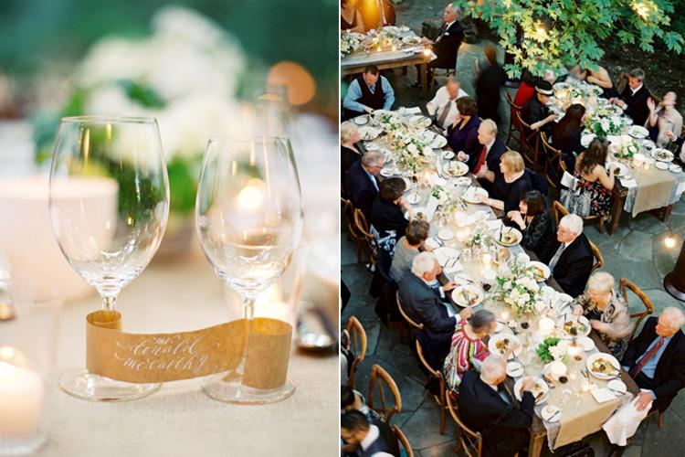 wedding-floral-design-13