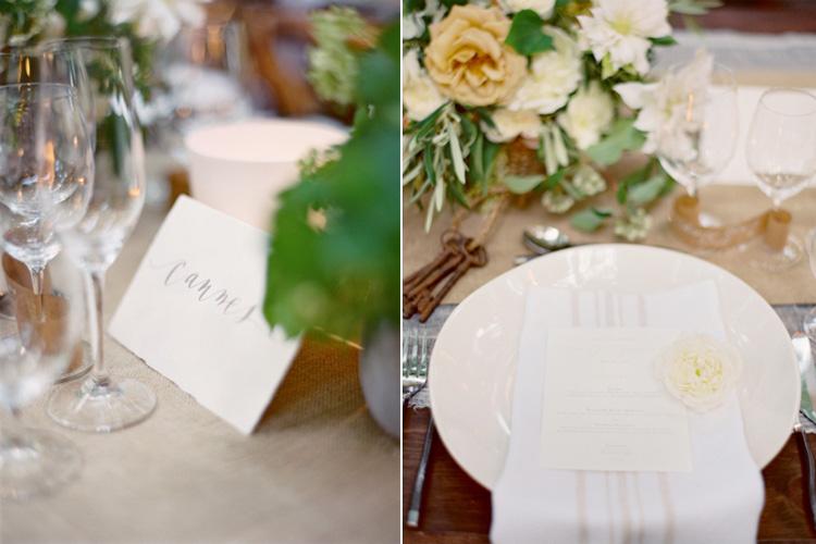 wedding-floral-design-14