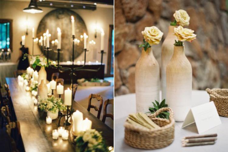wedding-floral-design-16