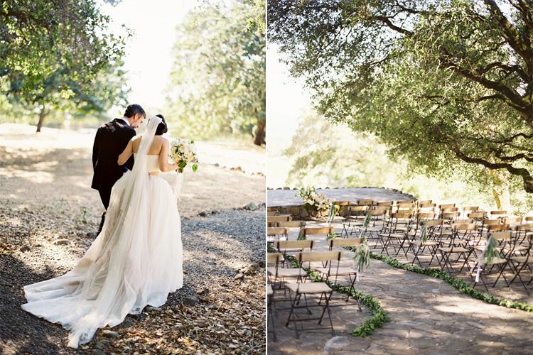 wedding-floral-design-2