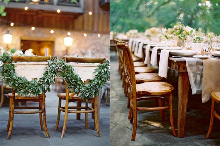 wedding-floral-design-3