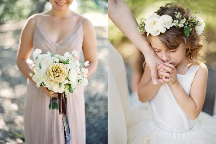 wedding-floral-design-4