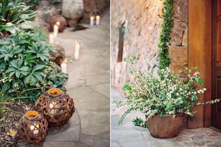 wedding-floral-design-5
