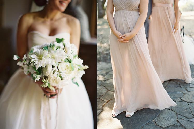 wedding-floral-design-6