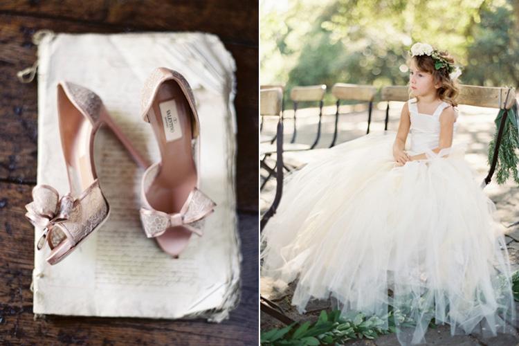 wedding-floral-design-7