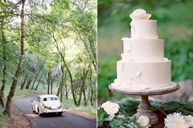 wedding-floral-design-8