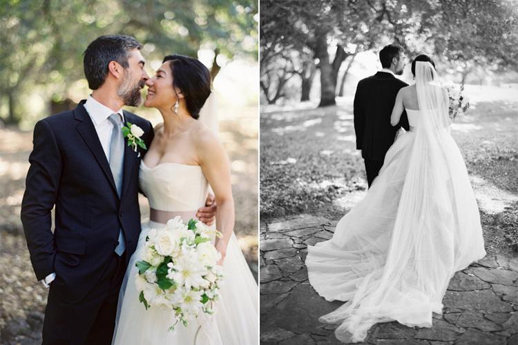 wedding-floral-design-9