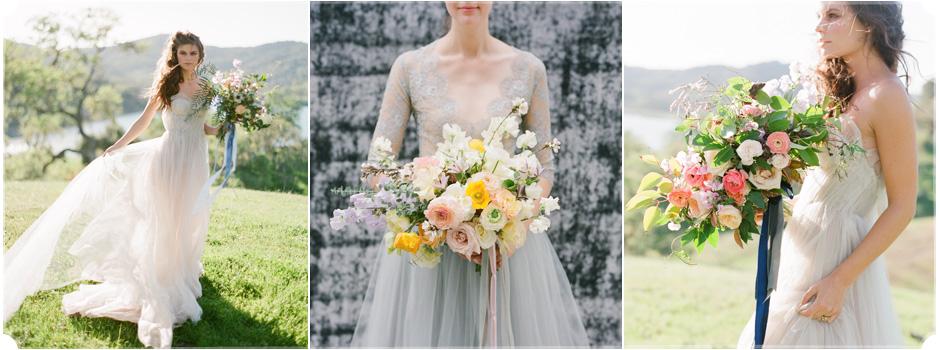 floral-workshops-1
