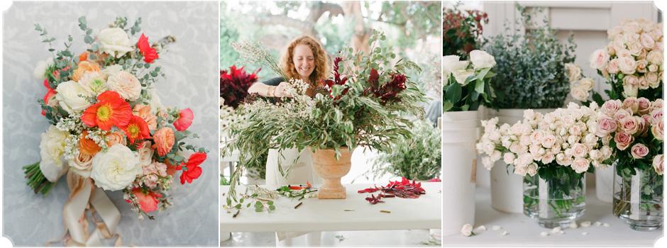 floral-workshops-2